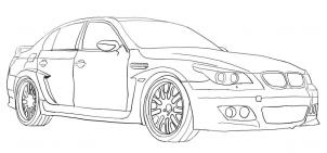 Nissan Skyline R34 likewise Hand Drawn Cobra Design Vector 542653 additionally 2015 Ford Fusion also BMW as well 2007 Shelby Gt500 Alternator Removal. on shelby mustang